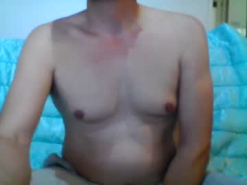 [18-09-21] onlyrolle record public show from Chaturbate.com