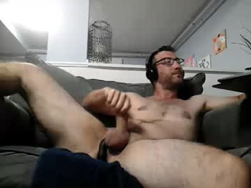 [24-08-20] dannybills record video with dildo from Chaturbate.com