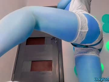 [26-01-21] alledoll record cam show from Chaturbate