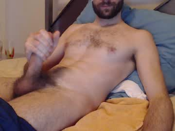 [09-10-20] endowedengineer record private sex video from Chaturbate.com