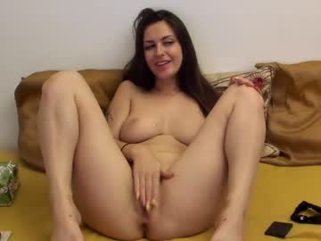 [14-06-20] jessynelson premium show from Chaturbate