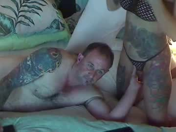 [12-12-20] cple4cples private XXX show from Chaturbate.com