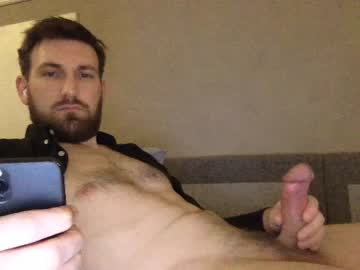 [28-02-20] ahumlesnurr record private show video from Chaturbate