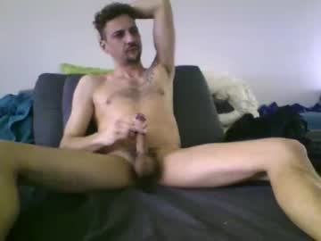 [05-02-20] lazorborn record video with toys from Chaturbate