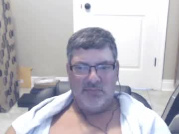 [02-09-20] basic911 cam show from Chaturbate.com