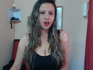[07-02-20] christy_mack_2 record private show from Chaturbate