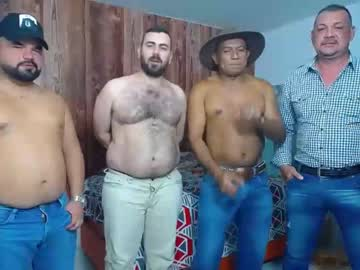 [09-04-21] dirty_bears2 chaturbate video with dildo