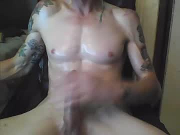 [02-07-21] ottofordgay public webcam from Chaturbate
