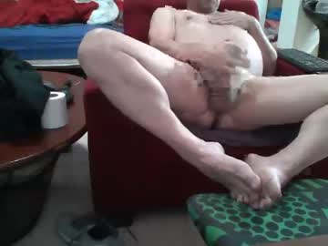 [29-01-21] dadywantyou private from Chaturbate