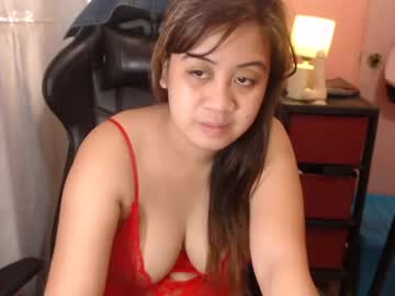 [23-11-20] sexyasiandreamgirl public show video from Chaturbate.com