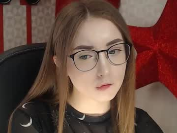 [22-08-20] bailey_cuteee record cam video from Chaturbate.com