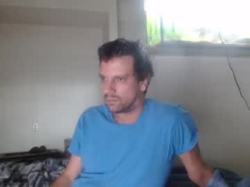 [30-08-21] laidback_and_chill record video with dildo from Chaturbate