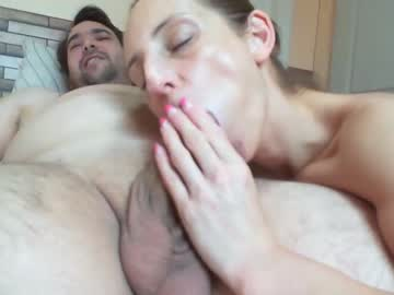 [06-03-21] playfuljenny record public webcam from Chaturbate