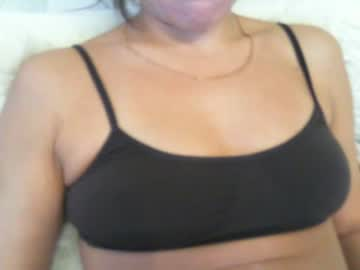 [20-11-20] azazelya1818 record webcam video from Chaturbate.com