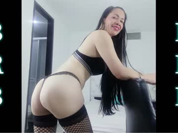 [09-07-21] katlin_hot_ record show with toys from Chaturbate.com