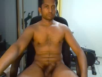 [20-12-20] leoninemarcus record cam video from Chaturbate.com