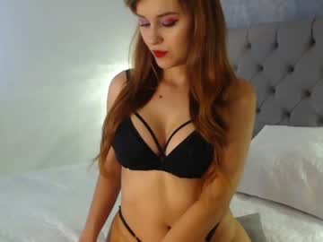 [21-07-20] sara_sanders private show from Chaturbate