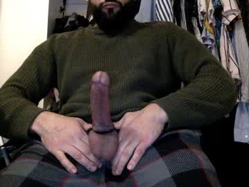 [08-01-21] 9inchthicky chaturbate