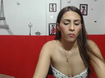 [12-05-20] lifeflower4you chaturbate private show video