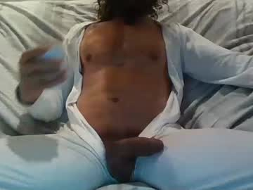 [22-02-21] constructorcock private show video from Chaturbate