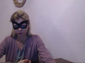 [11-10-20] sexxxmary cam video from Chaturbate
