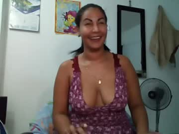 [02-05-20] catalinasweet_ private XXX show from Chaturbate