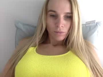 [03-06-20] princeessa private XXX video from Chaturbate