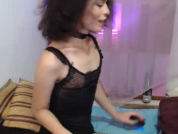 [09-05-20] abby_foxxy chaturbate video with toys