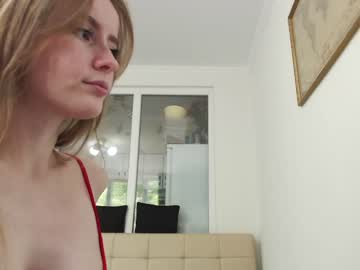 [27-05-21] duoloversthot nude