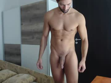 [08-12-20] sportybigcock record public webcam from Chaturbate.com