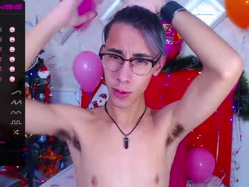 [15-12-20] danny_leee chaturbate toying record