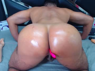 [06-06-21] jose_kinky record private show from Chaturbate.com