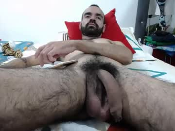 [14-09-20] alexbrownn public webcam video from Chaturbate.com