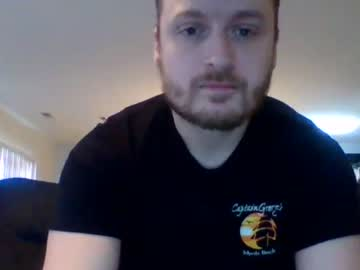 [19-12-20] camguy_20 record video from Chaturbate.com