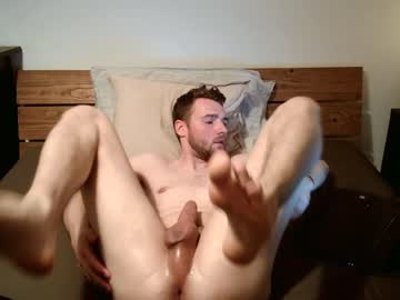 [27-03-20] look_at_this_cock public webcam video from Chaturbate.com