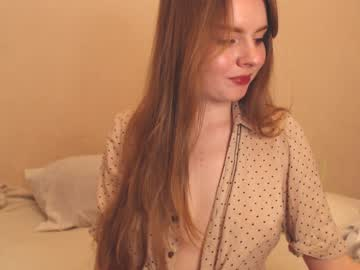 [20-03-20] goldie_gold cam video from Chaturbate.com