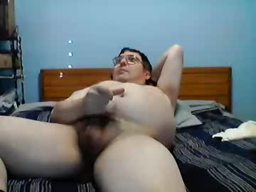 [02-01-20] give_me_head2 private XXX video from Chaturbate.com