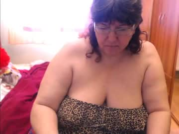 [30-05-21] hugetitsxxx video from Chaturbate