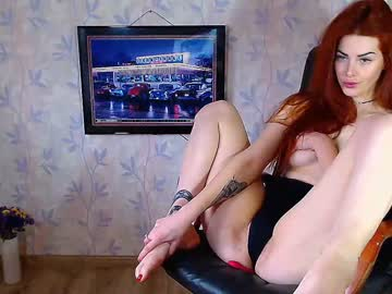 [24-01-20] multyashechka chaturbate show with toys