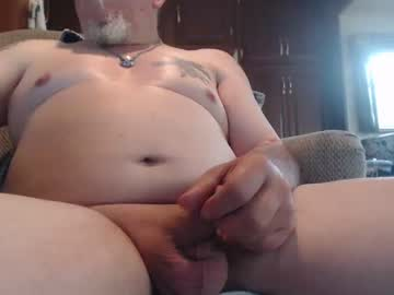 [23-05-20] love2edge67 video from Chaturbate.com