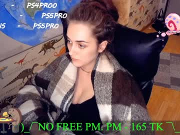 [25-07-20] ps4pro private XXX show from Chaturbate.com