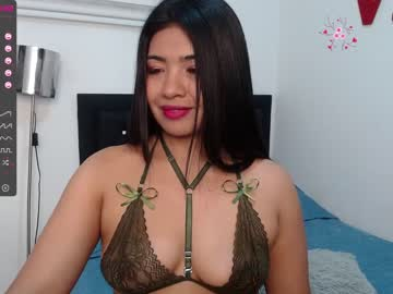 [14-09-21] samanthaa_rose record blowjob show from Chaturbate.com