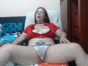 [09-02-21] brendaevans20 record blowjob video from Chaturbate.com