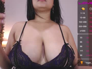 [17-11-20] keeley_hazellz record private from Chaturbate.com