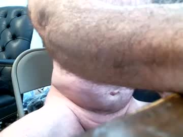 [11-11-20] nutlessjock private sex video from Chaturbate