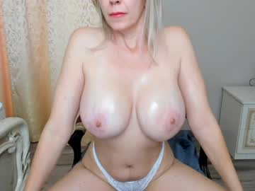 [26-09-20] tunderose webcam video from Chaturbate
