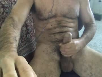 [25-08-20] elheto chaturbate private XXX show