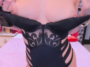 [12-04-20] threefundivas record cam show from Chaturbate.com