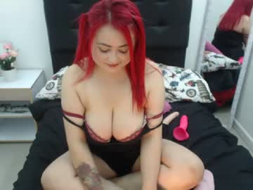 [01-10-20] liaa_tits webcam video from Chaturbate