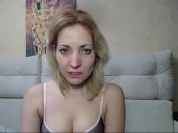 [19-04-21] ohsweetmari record private from Chaturbate.com